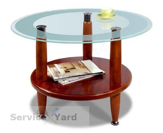 Чистка полированной мебели в домашних условиях