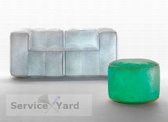 Чистка дивана пароочистителем керхер, ServiceYard-уют вашего дома в Ваших руках
