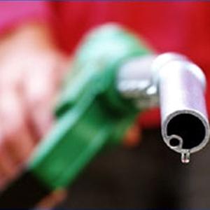 Как избавиться от запаха бензина, ServiceYard-уют вашего дома в Ваших руках