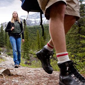 Как избавиться от грибка в обуви?
