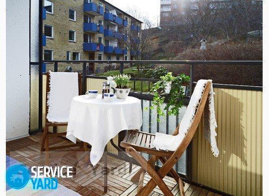 Как избавиться от голубей на балконе, serviceyard-уют вашего.
