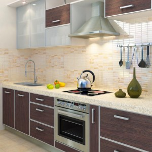 Як очистити керамічну плиту від нагару? - поради для усіх