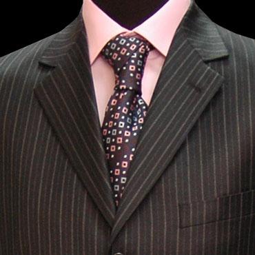 Как постирать галстук в домашних условиях, ServiceYard-уют вашего дома в Ваших руках