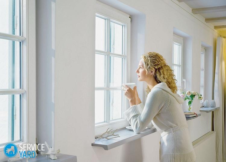 merznet-plastikovoe-okno_3