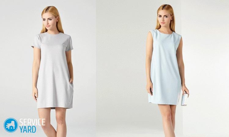 stil-minimalizm-v-odezhde-1024x768