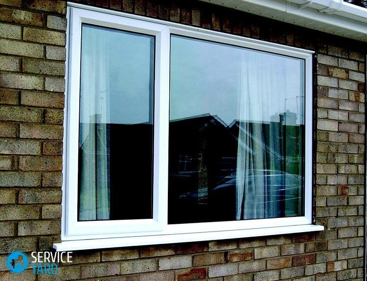 vstavit-okno-plastikovoe-czena3
