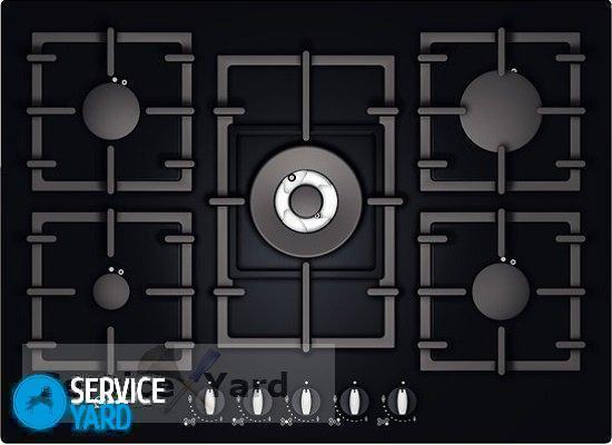 Средства для газовой плиты екфтыдфеу электроплита luxell lx3563