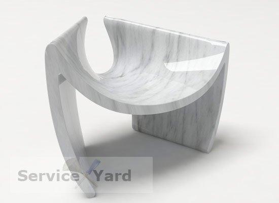 Как отбелить пожелтевший пластик, ServiceYard-уют вашего дома в Ваших руках