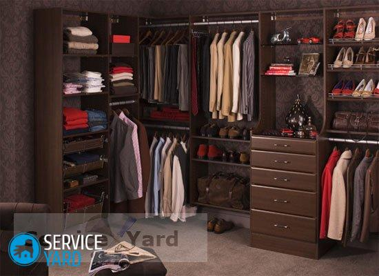 watermarked - manhattan-closets8
