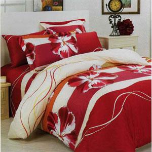 Нужно ли гладить постельное белье?