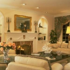 Как почистить квартиру от негатива?