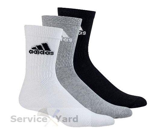 Как отбелить белые носки?