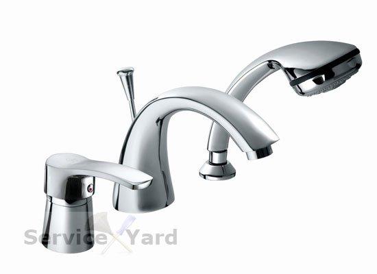 watermarked - armatura_kwarc_4205-210-00_bg (1)