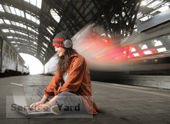 Как починить наушники, ServiceYard-уют вашего дома в Ваших руках