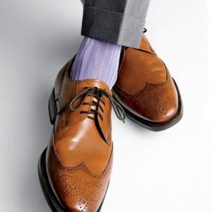 Красится обувь, что делать 🥝 если окрашивает ноги внутри туфель