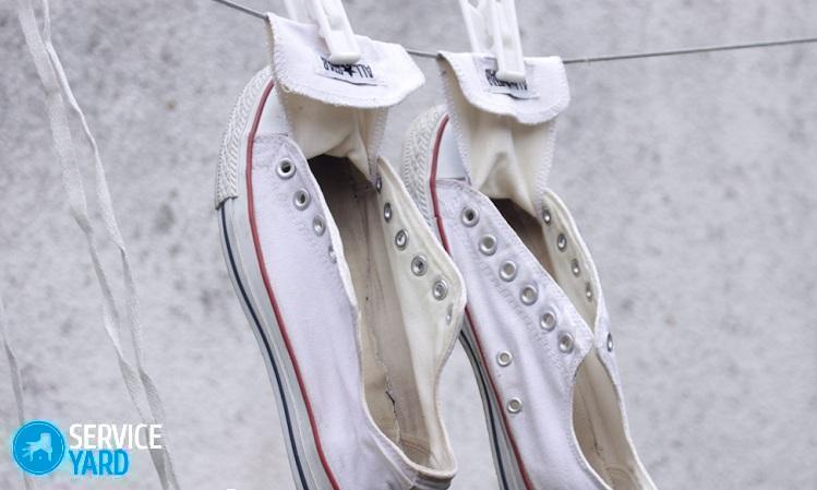 clean-white-converse-step-22-version-2
