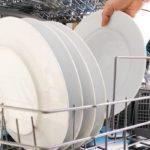 Как правильно пользоваться посудомоечной машиной?