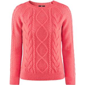 Как постирать шерстяной свитер?