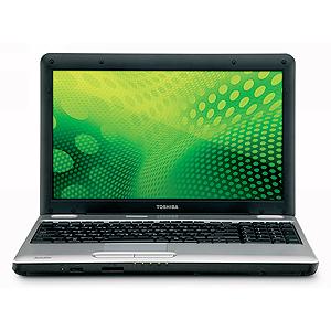 Как почистить экран ноутбука?