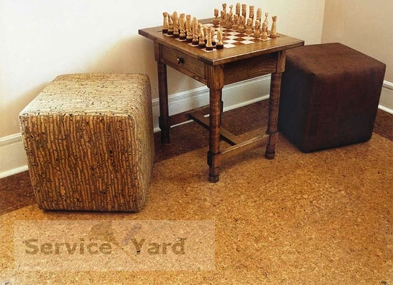 Щетка для чистки ковров