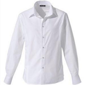 Как стирать рубашки в стиральной машине 🥝 и вручную