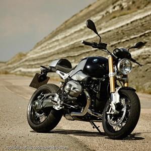 Как ухаживать за мотоциклом?