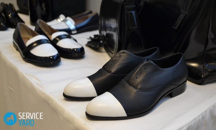 Как убрать царапины с обуви, ServiceYard-уют вашего дома в Ваших руках