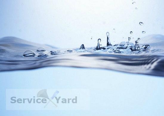 Как смягчить воду в домашних условиях?