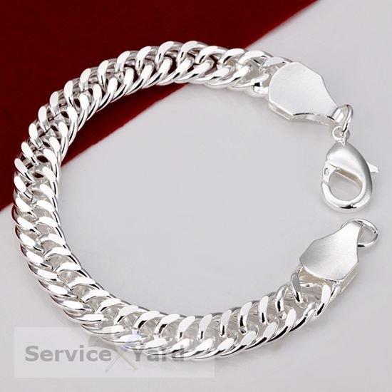 Как снять позолоту с серебра?
