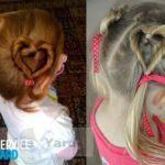 Как сделать резинки для волос своими руками?