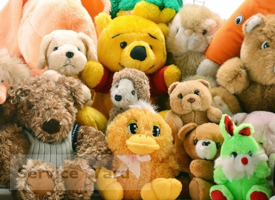 watermarked - washing-stuffed-animals-550x400_c