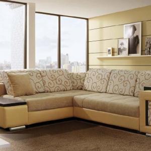 Мягкая мебель своими руками