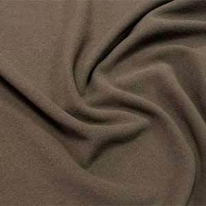 Ткань для пальто - выбираем правильно, ServiceYard-уют вашего дома в Ваших руках