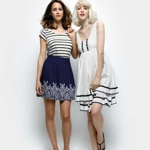 Плесень на одежде — удаляем домашними средствами