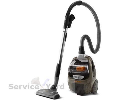 Моющий пылесос для мытья окон