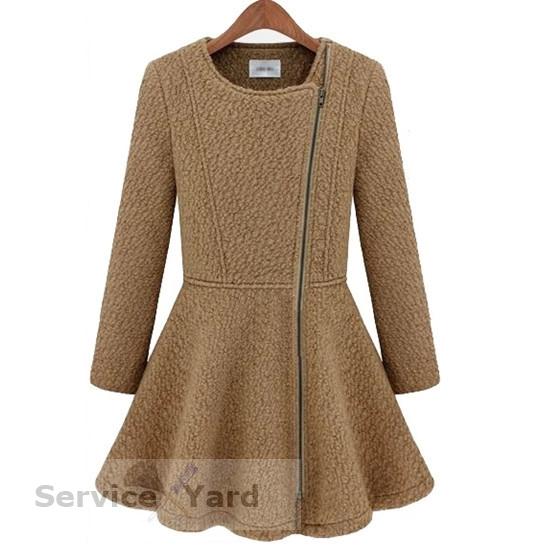 Шерстяное пальто, ServiceYard-уют вашего дома в Ваших руках