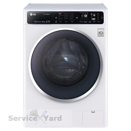 Стиральная машина не сливает воду - что делать?