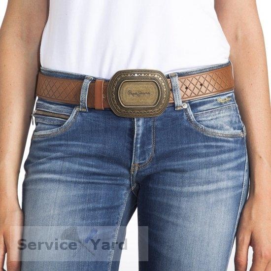 Как можно удалить пятна от ржавчины на одежде, ServiceYard-уют вашего дома в Ваших руках