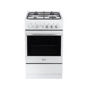 Homestar для чистки плит ёс в каком порядке должны располагаться на кухне мойка.электроплита.рабочий стол