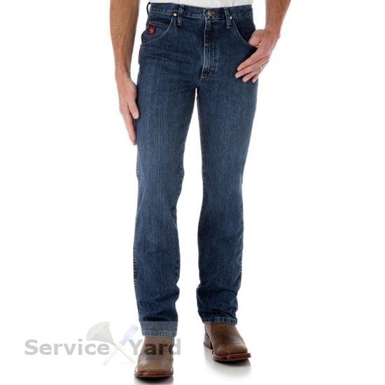 Как стирать джинсы в стиральной машине-автомат, ServiceYard-уют вашего дома в Ваших руках