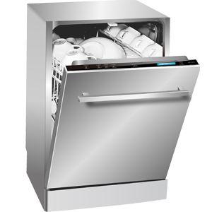 Что можно мыть в посудомоечной машине, ServiceYard-уют вашего дома в Ваших руках