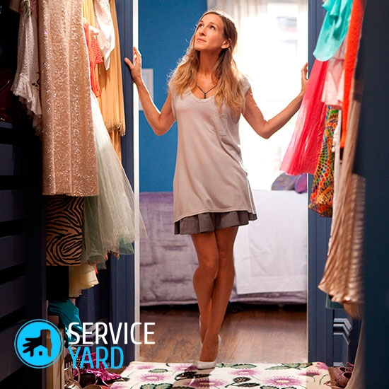 watermarked - Housetohome-News-Carrie-Bradshaw-wardrobe