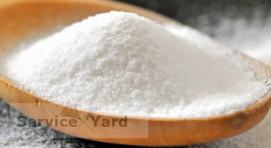 Лимонная кислота и сода - как использовать дома?