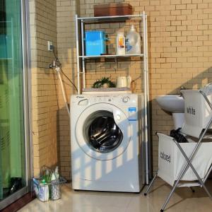 Почему при стирке стиральной машиной был запах горелого, ServiceYard-уют вашего дома в Ваших руках