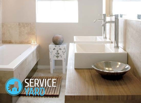 watermarked - bathroom-42-modern-livingetc-550x400