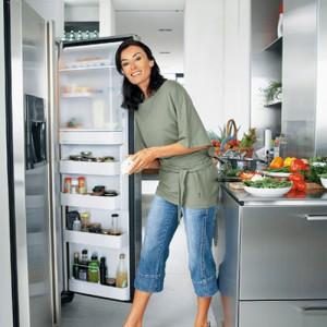 Ваниш — для чистки мягкой мебели, ServiceYard-уют вашего дома в Ваших руках 13