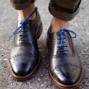 Сколько стоит растянуть обувь в мастерской, ServiceYard-уют вашего дома в Ваших руках