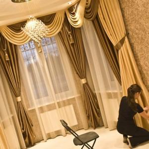 Ваниш — для чистки мягкой мебели, ServiceYard-уют вашего дома в Ваших руках 46