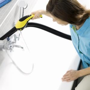 Ваниш — для чистки мягкой мебели, ServiceYard-уют вашего дома в Ваших руках 23