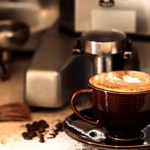 Средство для удаления накипи в кофемашинах